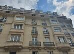 Vente Appartement 4 pièces 86m² Paris 19 (75019) - Photo 1