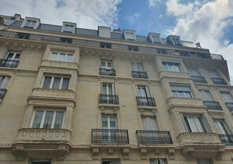 Sale Apartment 4 rooms 86m² Paris 19 (75019) - Photo 1
