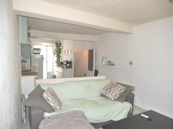 Vente Maison 3 pièces 67m² Pia (66380) - Photo 1