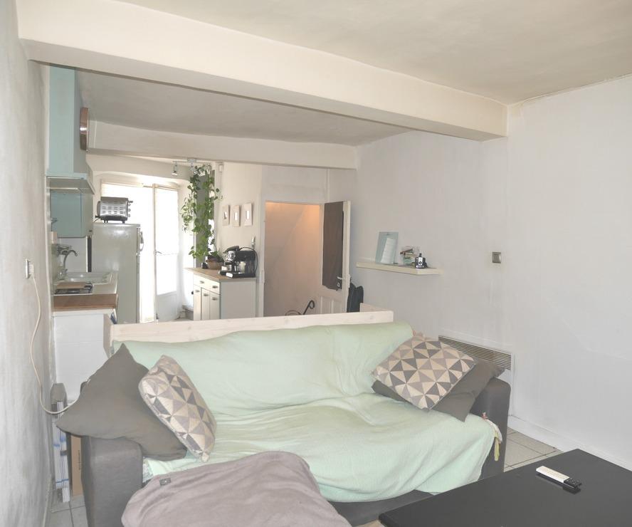 Vente Maison 3 pièces 67m² Pia (66380) - photo