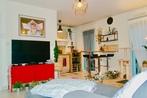 Vente Appartement 2 pièces 45m² Woippy (57140) - Photo 3