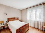 Sale House 4 rooms 82m² Graulhet (81300) - Photo 3