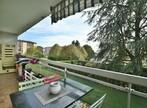 Vente Appartement 3 pièces 69m² Ville-la-Grand (74100) - Photo 9