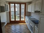 Vente Maison 6 pièces 116m² Vizille (38220) - Photo 3