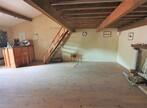 Vente Maison 225m² La Motte-Chalancon (26470) - Photo 7