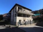 Vente Appartement 3 pièces 60m² Eybens (38320) - Photo 10