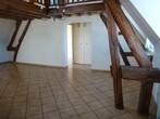 Location Appartement 3 pièces 75m² Houdan (78550) - Photo 2