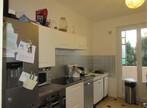 Location Appartement 3 pièces 69m² Saint-Bonnet-de-Mure (69720) - Photo 8