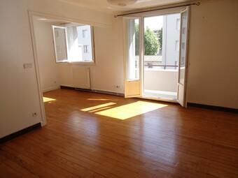 Vente Appartement 4 pièces 63m² Grenoble (38000) - photo