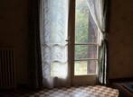 Vente Maison 3 pièces 65m² Mottier (38260) - Photo 28