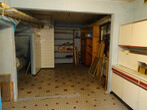 Vente Maison 30m² Le Teil (07400) - Photo 6