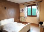 Vente Maison 5 pièces 100m² Firminy (42700) - Photo 9