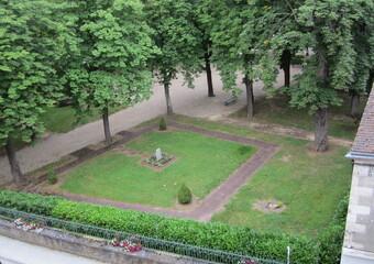Location Appartement 3 pièces 63m² Argenton-sur-Creuse (36200) - Photo 1