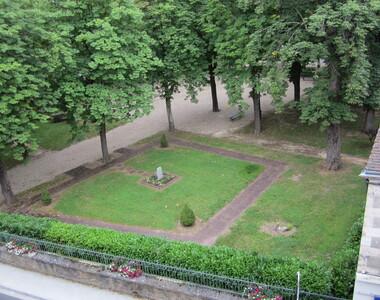 Location Appartement 3 pièces 63m² Argenton-sur-Creuse (36200) - photo