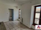Location Appartement 1 pièce 24m² Privas (07000) - Photo 1
