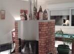 Vente Maison 5 pièces 140m² Vendat (03110) - Photo 8