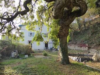 Vente Maison 7 pièces 158m² Vaux-en-Beaujolais (69460) - Photo 1