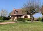 Vente Maison 6 pièces 150m² Dampierre-en-Burly (45570) - Photo 1