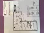 Vente Maison 3 pièces 56m² Sainte-Soulle (17220) - Photo 8