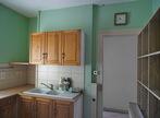 Vente Appartement 3 pièces 66m² Mulhouse (68100) - Photo 3