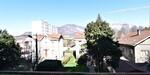 Vente Appartement 3 pièces 56m² Saint-Martin-d'Hères (38400) - Photo 6