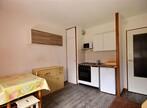 Location Appartement 1 pièce 25m² Aime (73210) - Photo 2