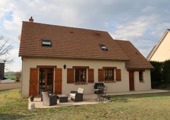 Location Maison 5 pièces 100m² Pacy-sur-Eure (27120) - Photo 1
