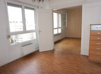 Vente Appartement 3 pièces 63m² Saint-Étienne (42100) - Photo 2