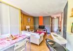 Vente Appartement 2 pièces 38m² Lyon 08 (69008) - Photo 6