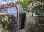 Vente Maison 8 pièces 127m² Lauris (84360) - Photo 11