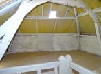 Location Maison 4 pièces 80m² Lillebonne (76170) - Photo 10