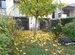 Vente Maison 6 pièces 107m² Meylan (38240) - Photo 9