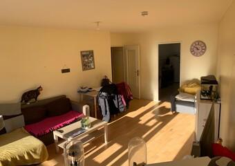 Location Appartement 3 pièces 68m² Brétigny-sur-Orge (91220) - Photo 1