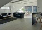 Vente Maison 6 pièces 200m² Rixheim (68170) - Photo 2