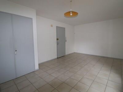 Location Appartement 1 pièce 31m² Jurançon (64110) - Photo 5