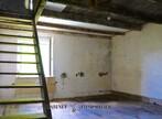 Vente Maison 6 pièces 150m² Grand-Failly (54260) - Photo 16