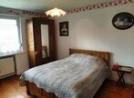 Sale House 6 rooms Maresquel-Ecquemicourt (62990) - Photo 9
