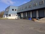 Location Bureaux 600m² Honfleur (14600) - Photo 1