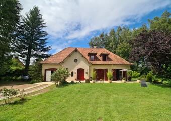 Vente Maison 6 pièces 150m² Azincourt (62310) - Photo 1