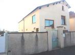 Vente Maison 5 pièces 83m² Châtenoy-le-Royal (71880) - Photo 10