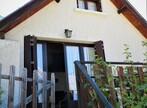 Vente Maison 5 pièces 80m² La Garde (38520) - Photo 4