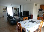 Renting House 5 rooms 99m² Faverolles (28210) - Photo 3