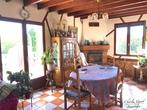 Vente Maison 6 pièces 95m² Fruges (62310) - Photo 2