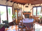 Sale House 6 rooms 95m² Fruges (62310) - Photo 2
