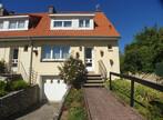 Vente Maison 5 pièces 80m² Beaurainville (62990) - Photo 1