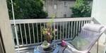 Vente Appartement 5 pièces 130m² Grenoble (38100) - Photo 7