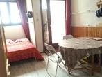 Vente Appartement 2 pièces 27m² Mijoux (01410) - Photo 8