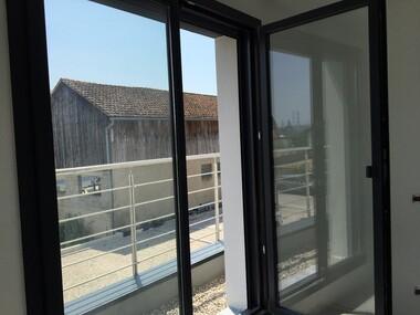 Vente Maison 5 pièces 106m² Hombourg (68490) - photo