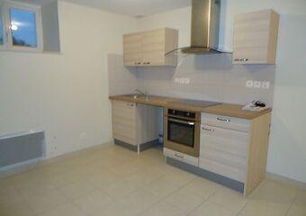 Location Appartement 3 pièces 57m² Pacy-sur-Eure (27120) - Photo 1