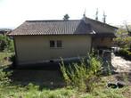 Sale House 7 rooms 158m² Aubenas (07200) - Photo 34